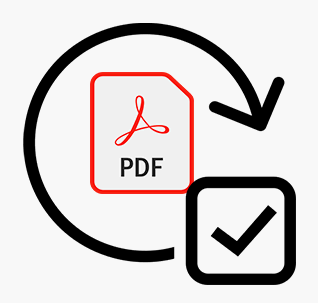 A Great Tool To Recover PDF File In Different Cases - MiniTool
