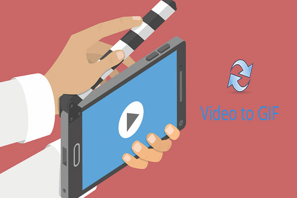 The Best Way to Convert Video to GIF (Windows, iPhone/Android