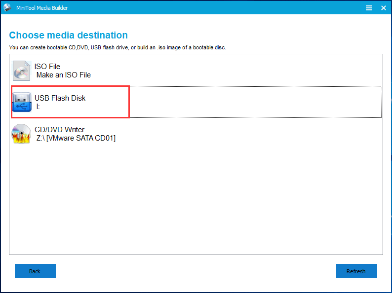 How to Create Bootable USB from ISO Windows 10 for Clean Install
