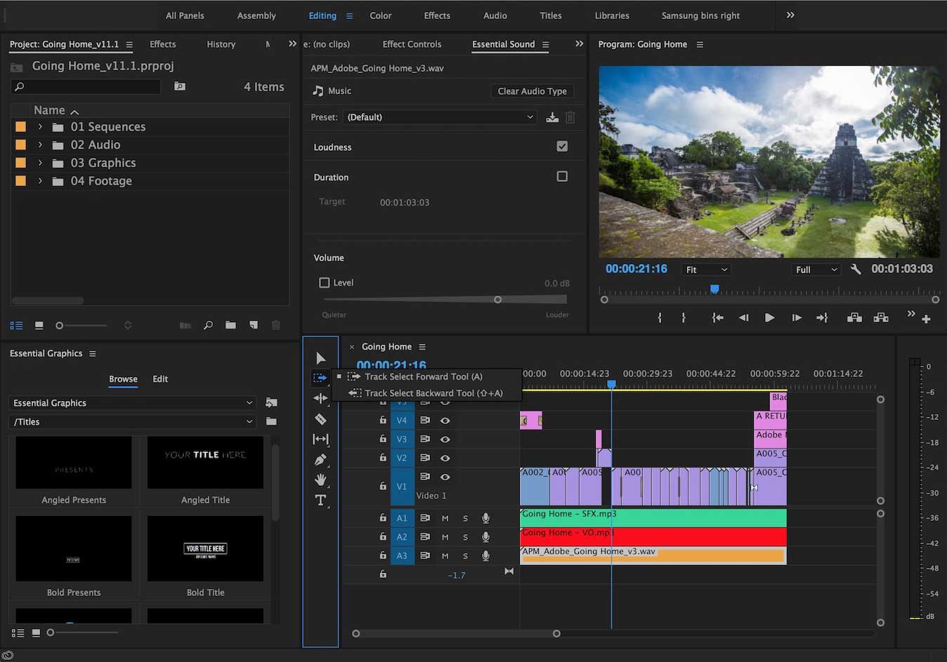 final cut pro 7 for windows free download full version