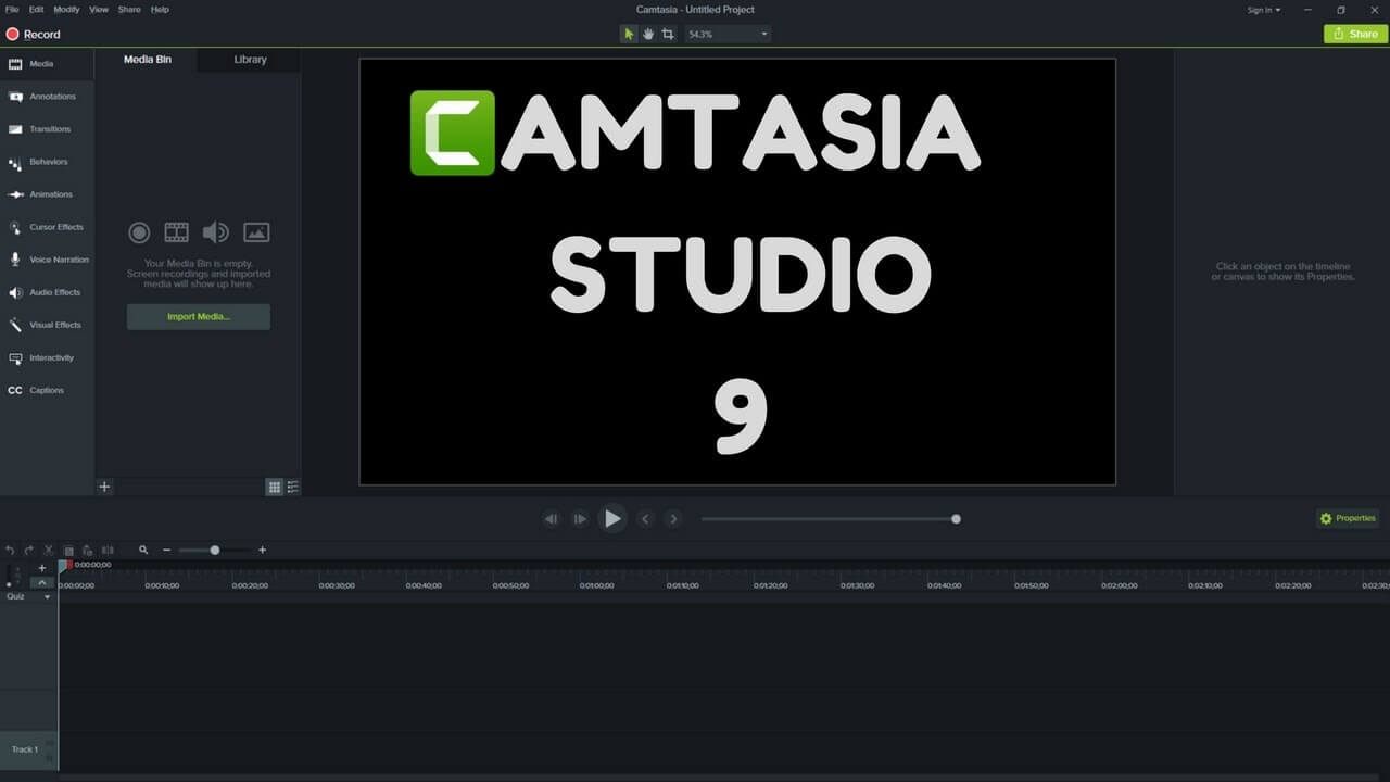 Top 6 Alternatives to Final Cut Pro for Windows in 2019