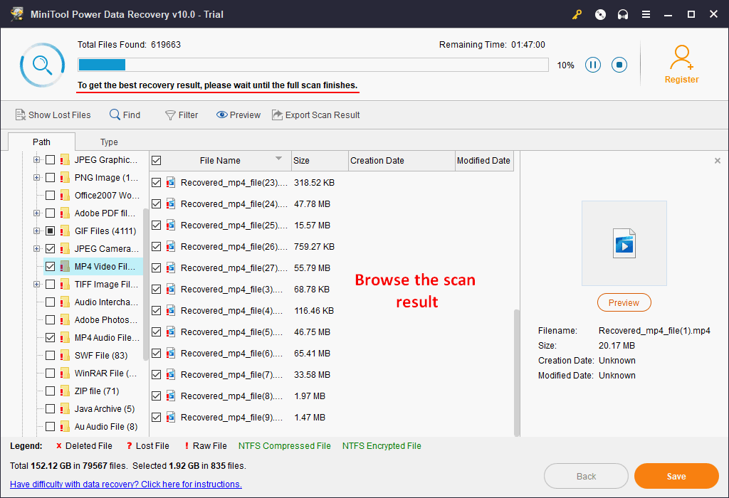 Unknown USB Device (Device Descriptor Request Failed