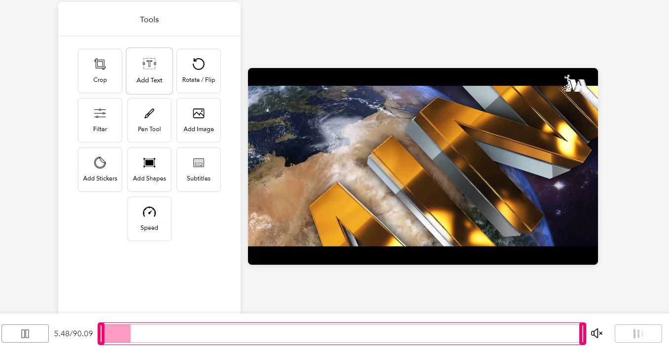 Need to Add Subtitles to Video Free? Try 2 Simple Ways!