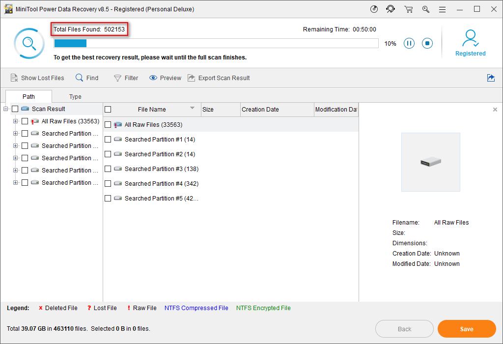 explorer.exe unknown hard error windows 10 black screen