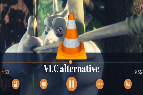 VLC Alternatives? The Best Alternatives to VLC 2019 for Mac