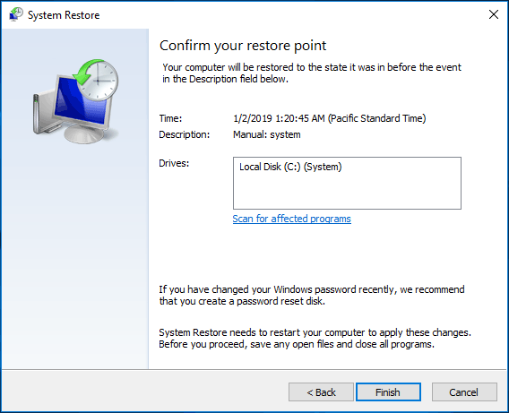Top 8 Ways: Fix Task Manager Not Responding Windows 7/8/10 - MiniTool