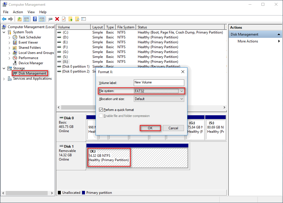 When Tesla USB Music Not Working, How To Fix It - MiniTool