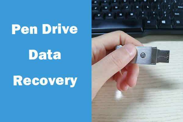 transcend pen drive data recovery software free download