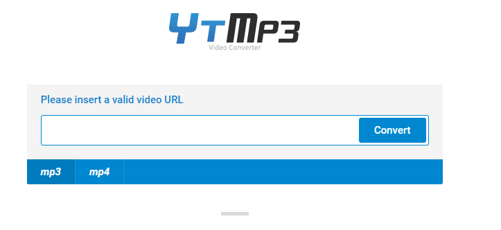 Convert YouTube Video to MP3 Free In Seconds (Sep 2019