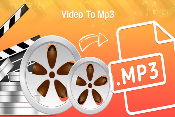 Super Easy Ways to Convert YouTube Video to MP3 Free - MiniTool