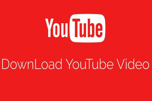 How to Easily and Quickly Download YouTube Video Free - MiniTool