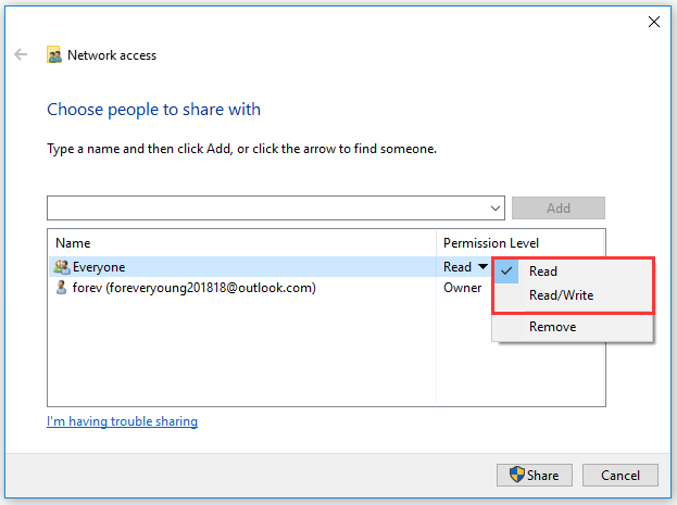 Transfer Files with Robocopy in Windows and Its Alternative