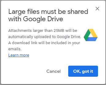 Top 6 Ways to Transfer Big Files Free (Step-by-Step Guide) - MiniTool