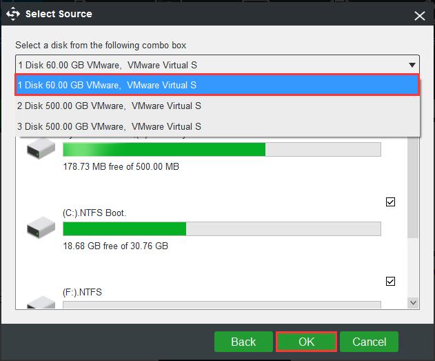 Iptv Pro Windows