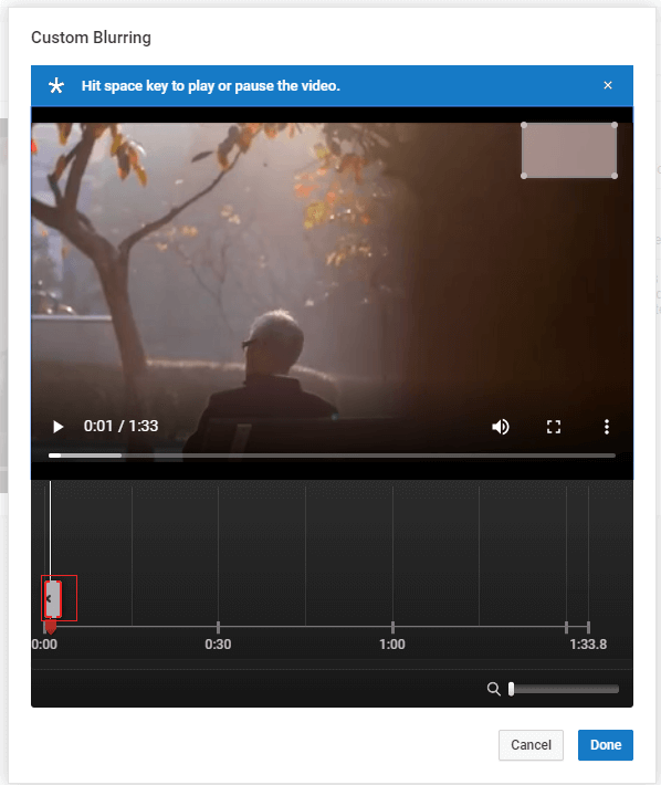 How to Remove Watermark from Video and Photo Efficiently