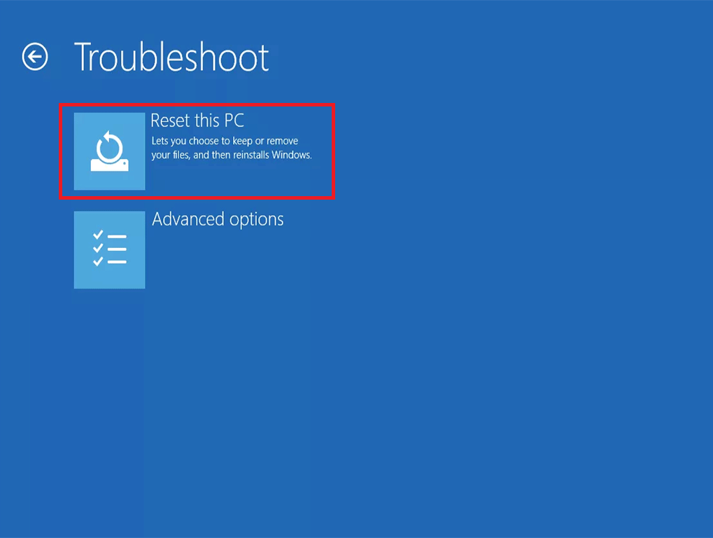 """Fix: """"Windows Update Service Could Not Be Stopped"""" Problem"""