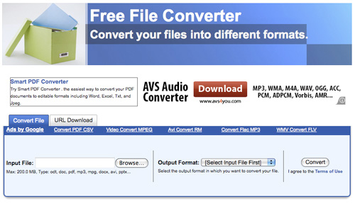 You Will Like the Top 12 Free YouTube to MP4 Converters