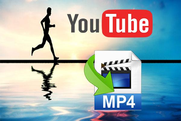 Convertir De Youtube A Mp4 Gratis Y Sin Perder Calidad