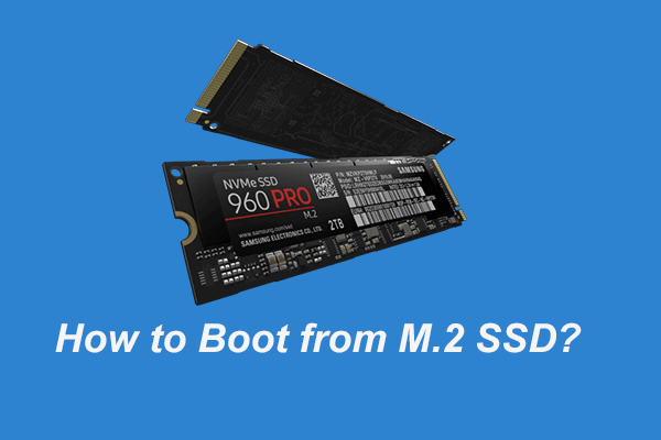 boot from m2 thumbnail