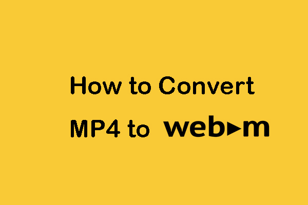 convert mp4 to webm free online