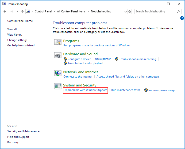 What to Do When Windows 10 Settings App Is Not Opening?