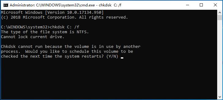 Atikmdag.Sys Bluescreen Windows 10