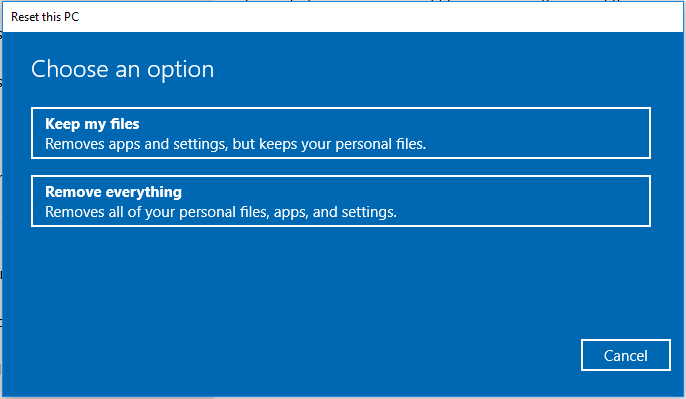 How Long Does It Take to Download/Install/Update Windows 10?