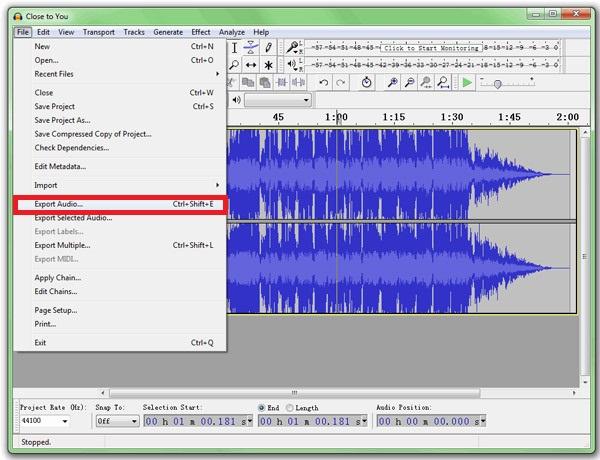converter mp3 to midi files free download