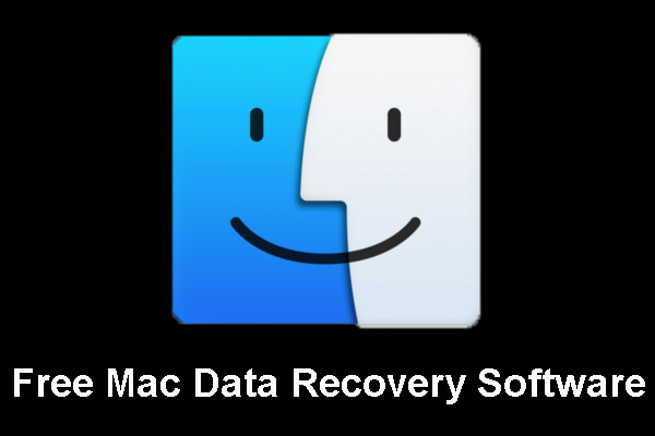free mac data recovery software thumbnail
