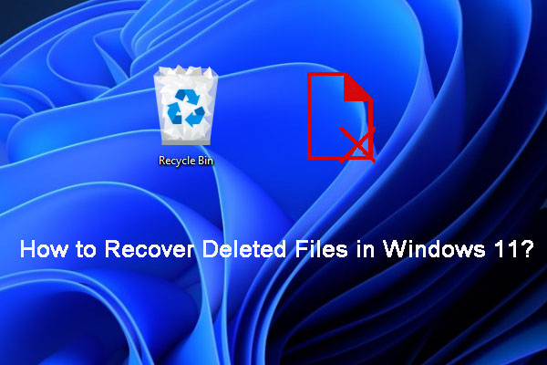 how to recover deleted files windows 11 thumbnail