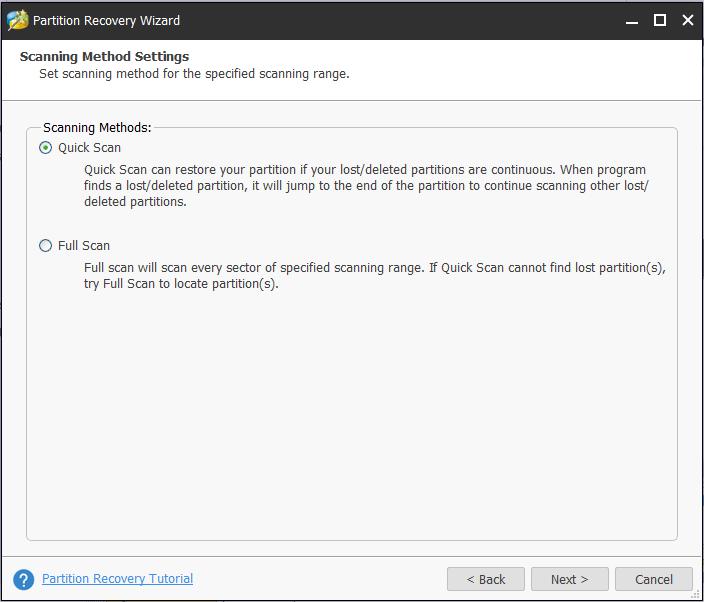 Las mejores 5 maneras de convertir RAW a NTFS en Windows 7/8/10 fácilmente