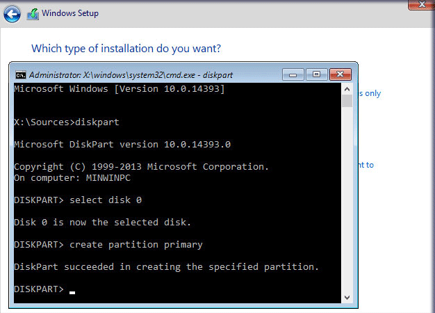What Is System Reserved Partition and Can You Delete It