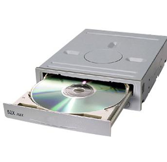 Disk Driver Is also Named Disk Drive - MiniTool