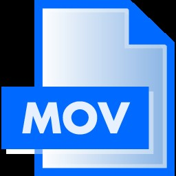 What Is Mov File Format And How To Open It On Different Devices