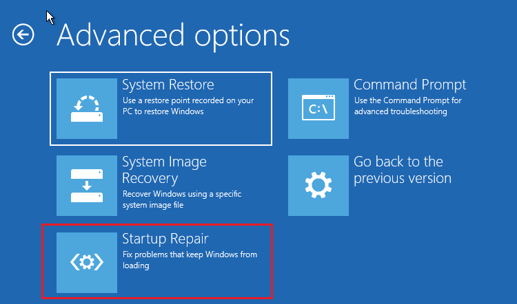 Windows Server 2016 Patching Issues