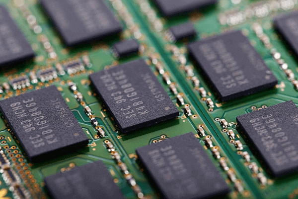 Oversupply of NAND Flash Memory will Lead to SSD Price Drops