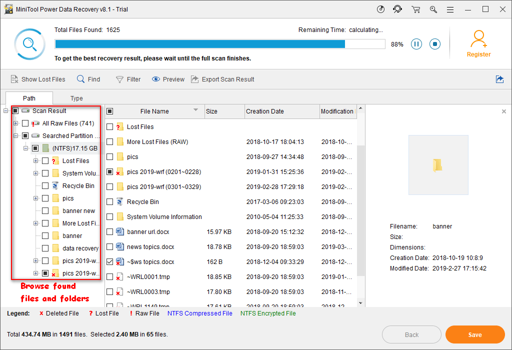 Windows 10 Taskbar Not Working – How To Deal With This Issue