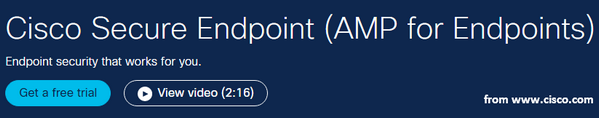 Windows 10 Update Debacle Influences Cisco & Morphisec Endpoints
