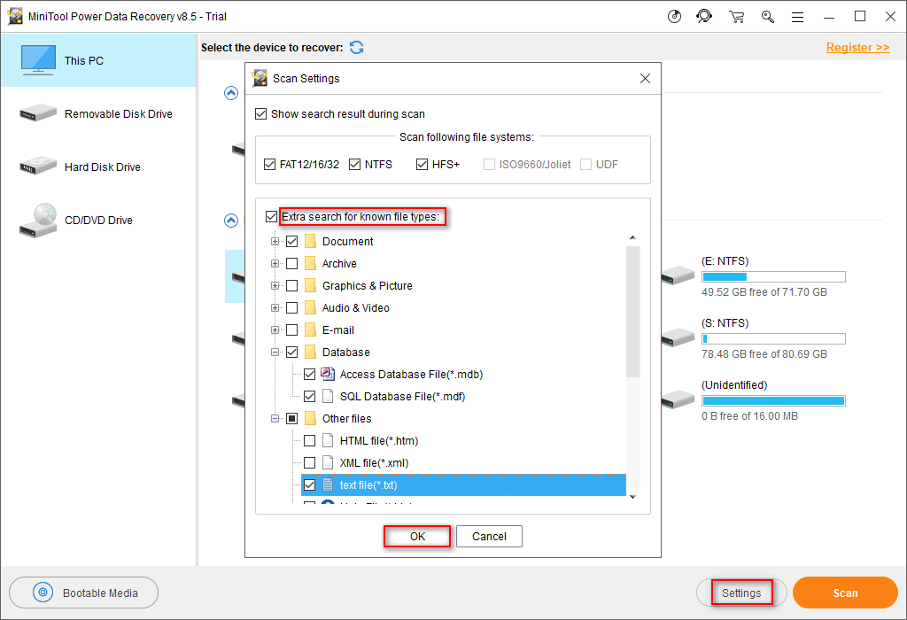 Windows Cannot Install Required Files: Error Codes & Fixes