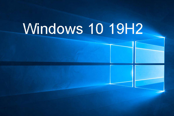 news about win 10 19h2 thumbnail