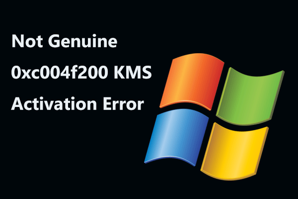 kms activator windows 7 build 7600