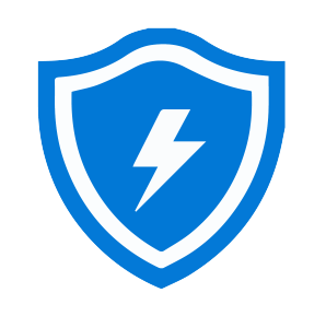 Windows Defender ATP Supports USB & Removable Devices - MiniTool
