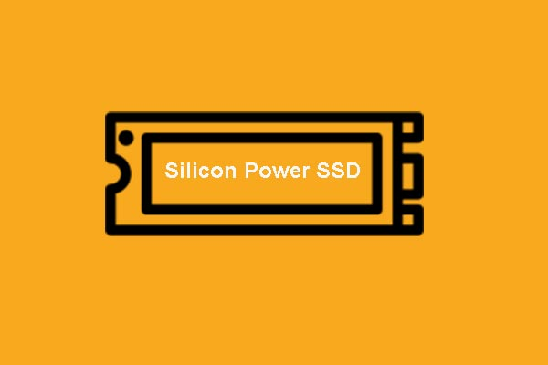 Silicon Power Releases the P34A80 SSD with Phison E12 Controller