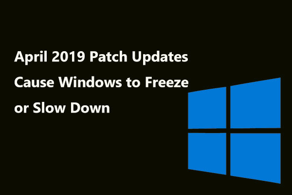 windows embedded standard 7 security patch