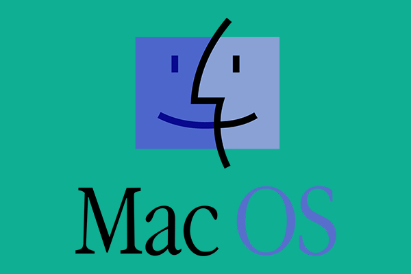Now Differential Sync is Supported in OneDrive for Mac OS