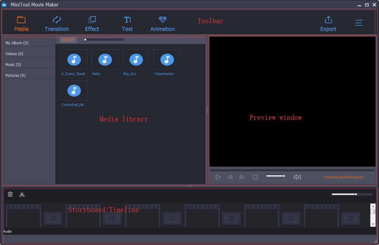9zip for windows 10clevervia activator