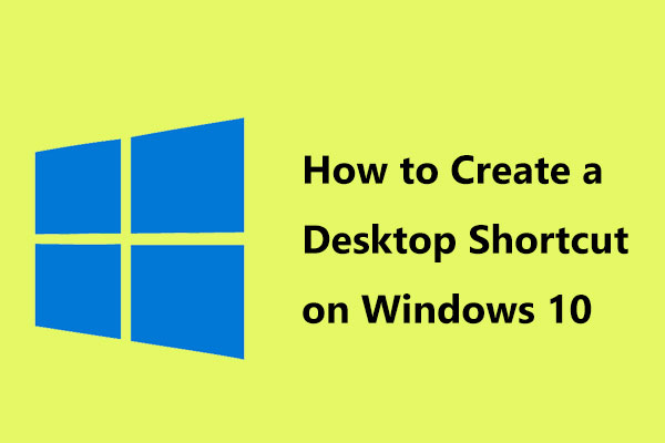 Free Download Windows 10 PowerToys and How to Use it - MiniTool