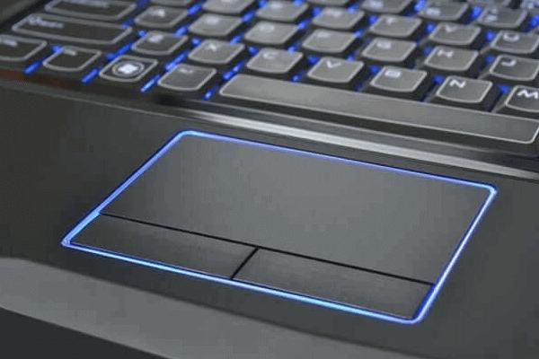 7 Ways to Fix Touchpad Not Working on Windows 10 - MiniTool
