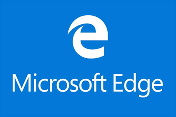 microsoft edge new features thumbnail
