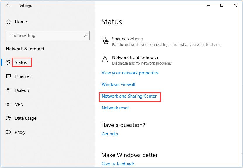 Các Bước Để Xem Mật Khẩu WiFi Đã Lưu Trên Windows 10 Và MacBook - vera star